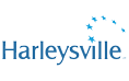 Nationwide / Harleysville Insurance